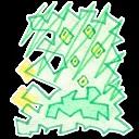 kvasny-monsters