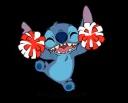 LINE_Stitch3