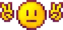 Minecraft.de Smileys