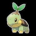 More Pokemon
