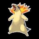 More Pokemon3