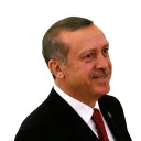 Mr. Erdogan