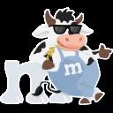 Musaffo