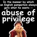 Вильям наш Шекспир