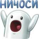 Nichosi
