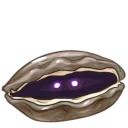 Sinister Oyster