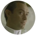 TheYoungPope