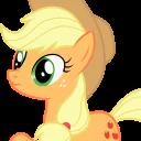 Pony-mojis