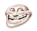 Rage Face Restyle