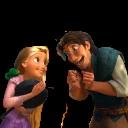Rapunzel's Story