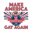 RuPaulDragRace
