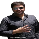 Samderakhshani