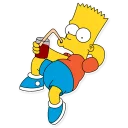 Simpsons_Pack @Max_Dva4_Bot