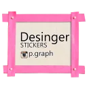 Paintsticker