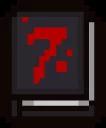 Tboi:R Emoji Pack 1