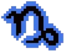 Tboi:R Emoji Pack 2