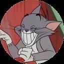 Tom&Jerry pbNie