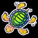 Turtlestory