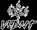 VHDNT WEBSUICIDE @vhdnt