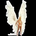 Victoria's Angels