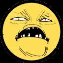 https://tgram.ru/wiki/stickers/imagepng/Yoba_Face_Stickers/Yoba_Face_Stickers_4.png