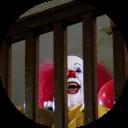 We all float down here in Telegram
