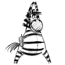 Zebra Telecom