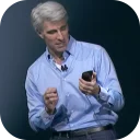Apple Keynote Pearls