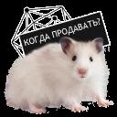 КРИПТОЗОНА