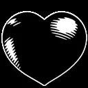 Emoji by Custom Fonts