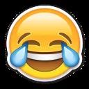 Emoji XL