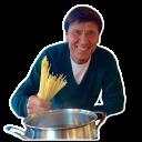 GianniMorandi
