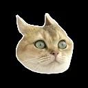 https://tgram.ru/wiki/stickers/imagepng/happypersik/happypersik_8.png
