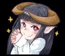 horngirl