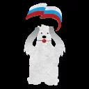 I Love Kremlin