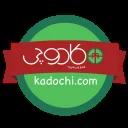 Kadochi