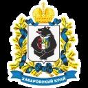 Хабаровск - @khv_news