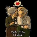 Merydiou Love