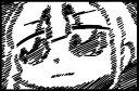 meumeu