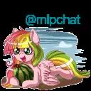 @mlpchat 3
