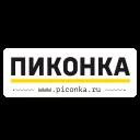 piconka