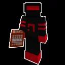 RavenMC_