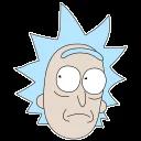 R&M (Rick)