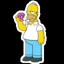Simpson | sskk