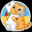 Украина ВКонтакте