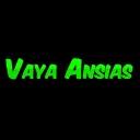 VayaAnsias