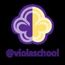 Виола от @violaschool