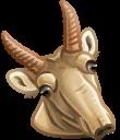 https://tgram.ru/wiki/stickers/imagepng/vk_animals/vk_animals_9.png