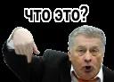Владимир Вольфович Ж
