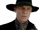 "Westworld #1 ""These violent delights&quo"